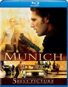 Munich Blu