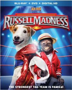 RussellMadnessboxart-e1423926592408