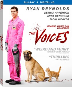 Voices_Blu_Cover