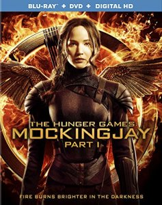 mockingjayPart1blu