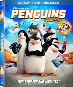 penguins-of-madagascar-blu-ray-combo-cover-art
