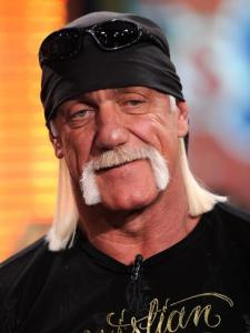 257799-hulk-hogan-gallery-portrait-366x488-