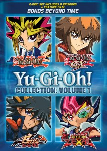 YuGiOhCollectionVol1Vol1DVD-F