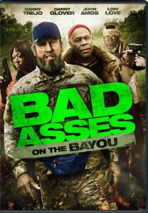 bad-ass-3-dvd-cover-97