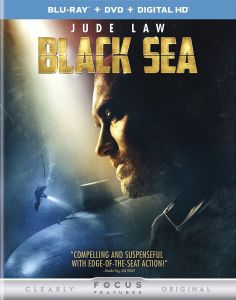 black-sea-blu-ray-cover-48