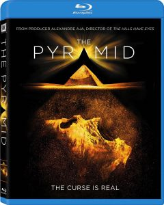 pyramid-blu-ray-cover-27