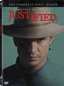 Justified_S6_DVD