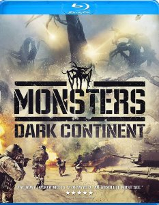 monsters-dark-continent-blu-ray-cover-52