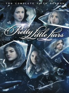 pretty-little-liars-season-5-dvd-cover-31