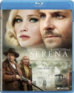 serena-blu-ray-cover-32