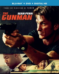 the-gunman-blu-ray-cover-49