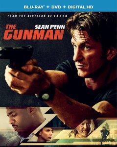 the-gunman-blu-ray-cover-49