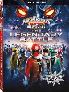 PowerRangersSuperMegaForce_LegendaryBattle