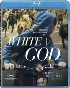 White_God_Blu