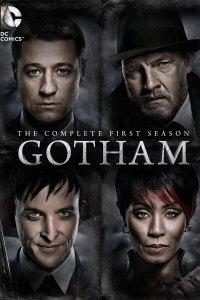 Keyart_Gotham_Season1