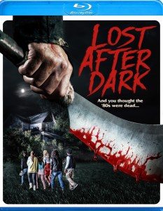 Lost-After-Dark-Blu