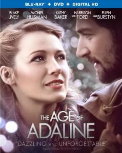The_Age_Of_Adaline_Blu