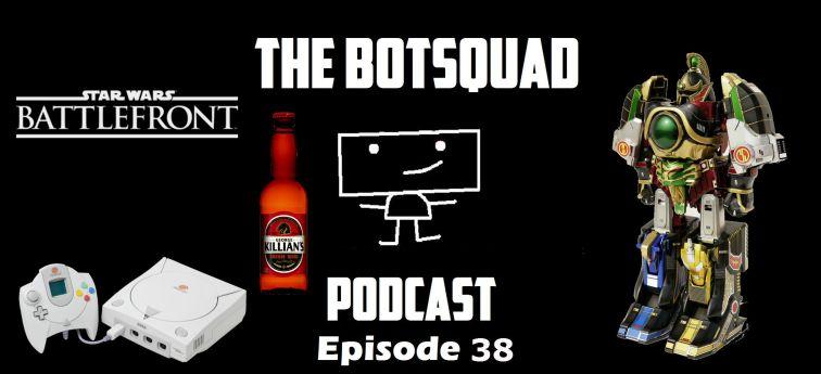 BotsquadPod38