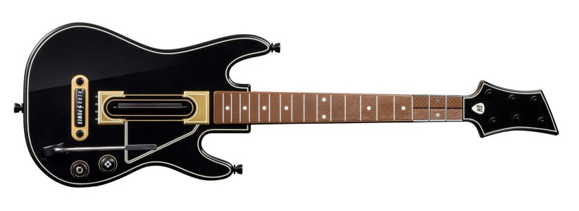 guitar_hero_live_guitar_controller_white