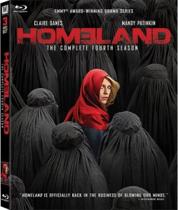 homeland-season-4-blu-ray-720_1000