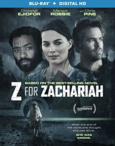 z-for-zachariah-blu-ray-cover-28