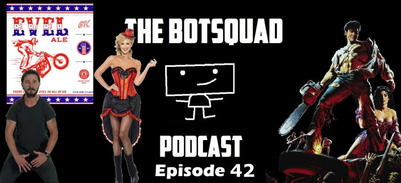 BotsquadPod42