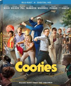 cooties-blu-ray-cover-side