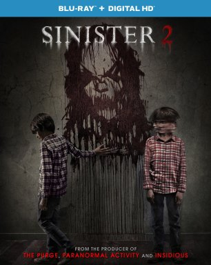 sinister-2-blu-ray-cover-72