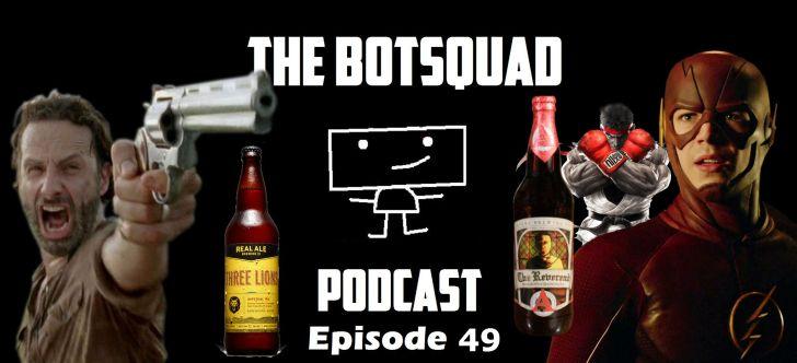 BotsquadPod49