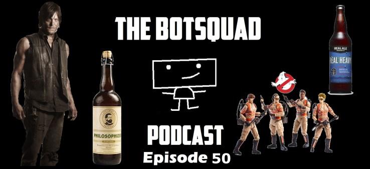 BotsquadPod50