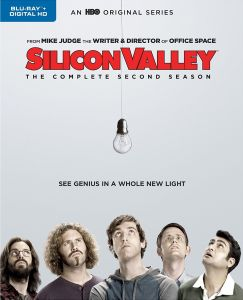 silicon-valley-the-complete-second-season-with-digital-hd-blu-ray-cover-53