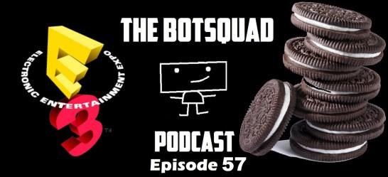 BotsquadPod57