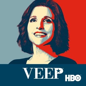 Veep-Season-5-Poster