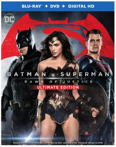 batman-v-superman-ultimate-edition-blu-ray-cover