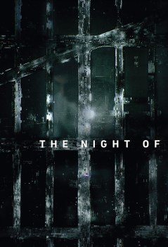 night_of