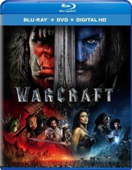 warcraft-movie-blu-ray-b