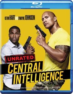 central-intelligence-bd