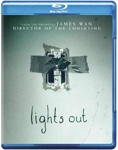 lights-out-blu-ray-official