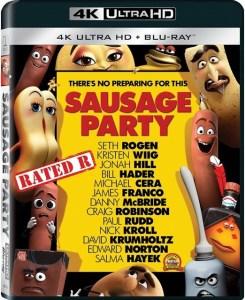 sausage-party-4k-ultra-hd-bluray-496049-1