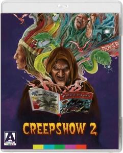 creepshow-2-blu-ray-02