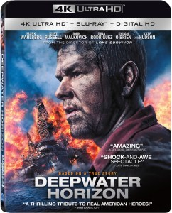 deepwater-horizon-4k-blu-ray