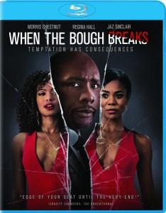 when-the-bough-breaks-bluray