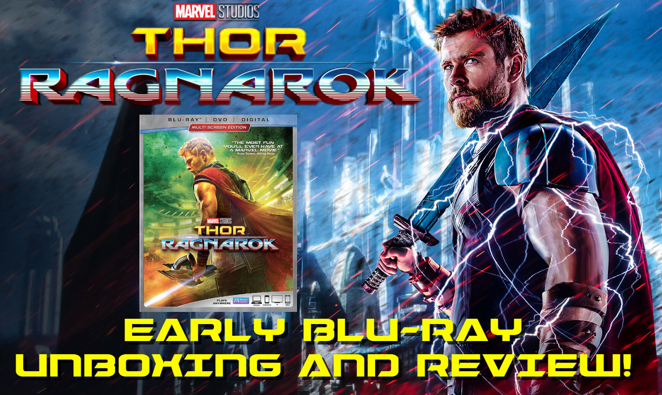 Marvel Cinematic Universe Phase 3   Cinema Deviant