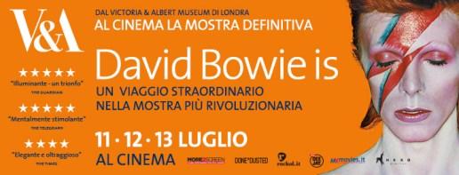 David_Bowie_is_732x280
