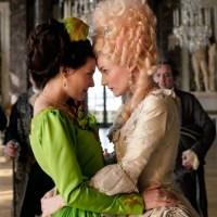 Addio mia regina: tutto ciò che Maria Antonietta non dovrebbe essere