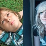 'Boyhood' se Consagra en los Critics Choice Awards 2014 Como Mejor Película; 'Birdman' Lidera con 7 Victorias