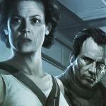 'Alien' Será la Próxima Película de Neil Blomkamp