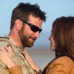 'American Sniper' Llega a los $500 Millones de Recaudación en Todo el Mundo