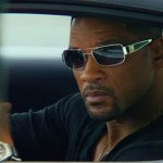 Nuevo Trailer de 'Focus' con Will Smith y Margot Robbie