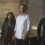 Trailer teatral de 'Furious 7' vuelve a desafiar nuestra inteligencia